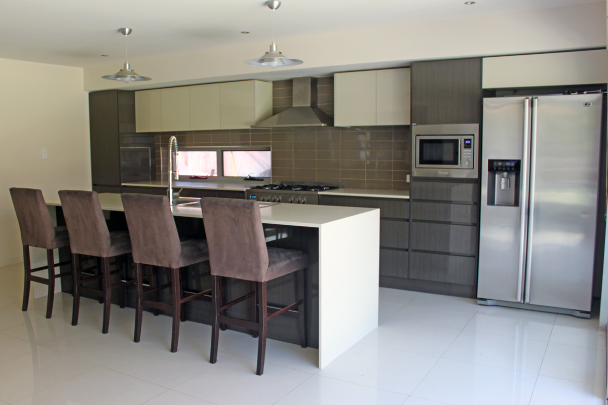 Brisbane Builder For Renovations Extensions And Kitchens