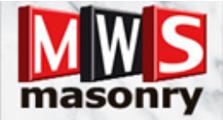 MWS Masonry